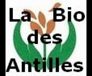 Bio caraibes - la bio pour les antillais