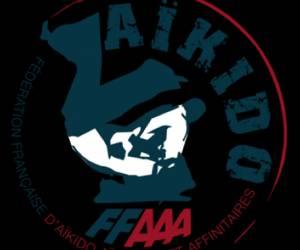 Aikido club de cayenne - ffaaa