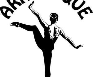 Association arabesque