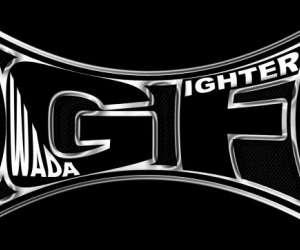 Gwada kick boxing
