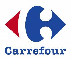 Carrefour (service après-vente)