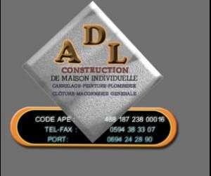 A.d.l construction