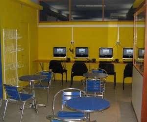 Xp computer (sarl)