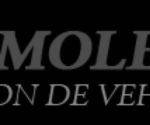 Promolease