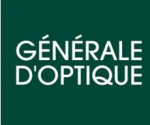 Générale d