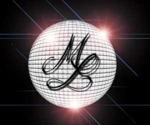 Moonlight discotheque