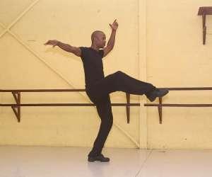 Ecole de danse school danse