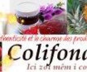 Coolifondker.com