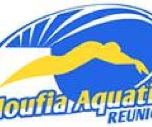 Moufia aquatik - club de natation
