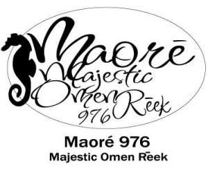 Maoré 976