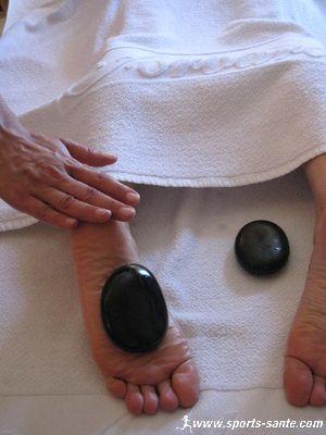massage sexuel a domicile Fort-de-France