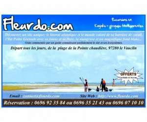 Fleurdo.com