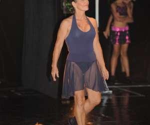 Ecole de danse aida