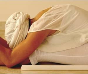 Centre de yoga dynamique