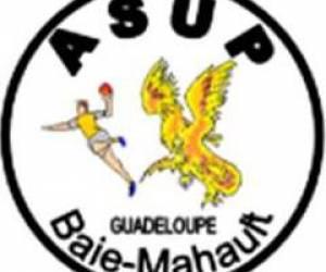 Asup handball