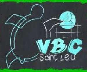Vbc saint leu