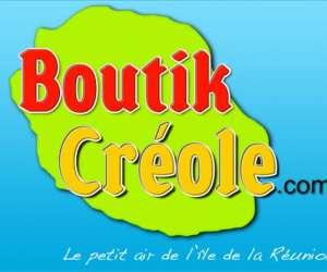 Boutik creole