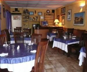 Sarl restaurant le val rhonnais