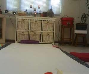 Samadhi yoga et ayurveda