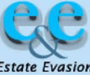 Estate evasion