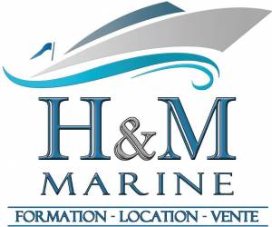 H&m marine