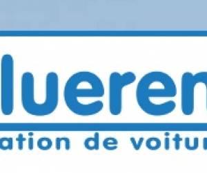 Bluerent
