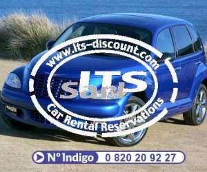 Its-discount.com