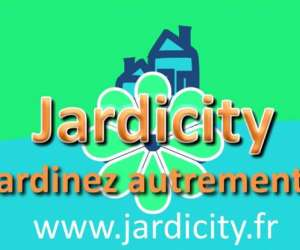 Jardicity