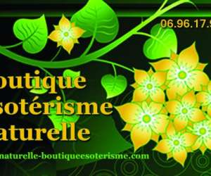 photo Naturelle-boutique