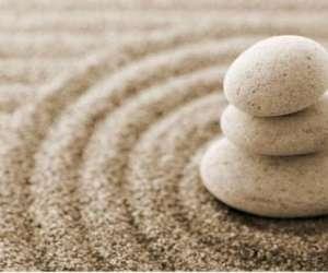 Escale zen