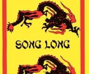Club song long  -  martinique môt
