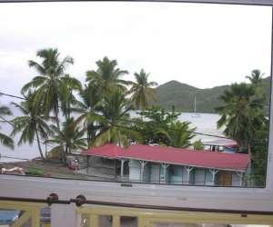Location kaylami