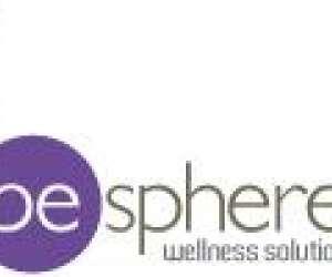 Besphere wellness solutions