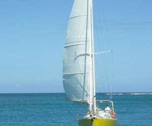 Dénébola - les plaisirs nautiques