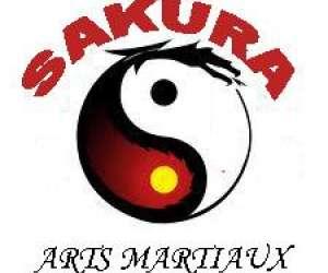 Boutique arts martiaux reunion
