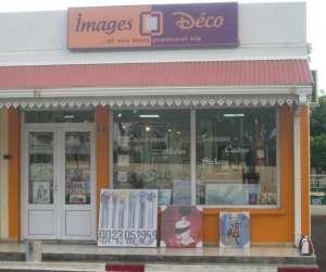 Images d�co