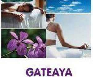 Massages gateaya