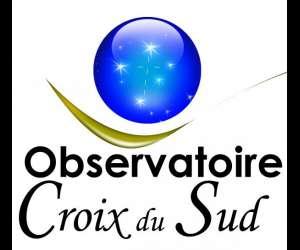 Observatoire croix du sud