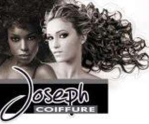 Joseph coiffure