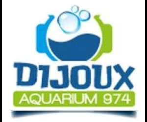 Dijoux aquarium 974