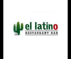 Bar restaurant  el latino