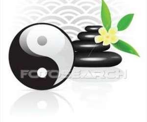 Feng shui 974