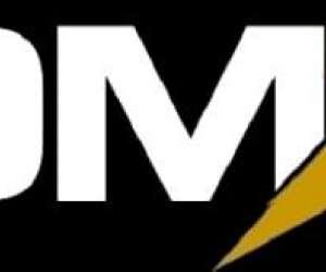 Dmx 976