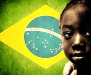 Cours de capoeira et danses brésiliennes