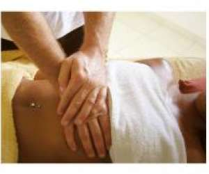 Massage formation