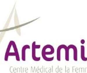 photo Centre M�dical De La Femme Art�mis - Acupuncteur