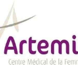 Centre médical de la femme artémis - acupuncteur