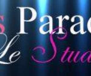 Cils paradise reunion extension de cils