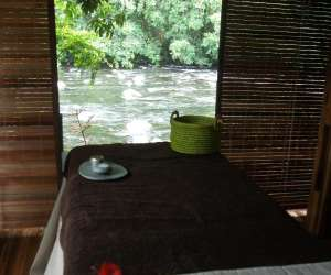 Harmony de soi-river spa