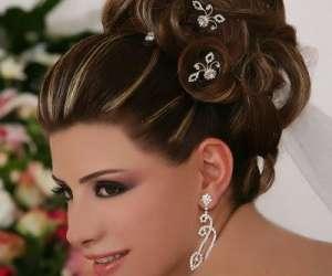 Cléopatra coiffure